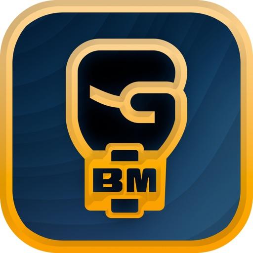 1482776854 Bons plans App Store du 04/10/2021