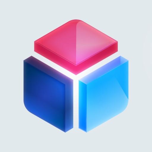 1482922018 Bons plans App Store du 17/02/2021