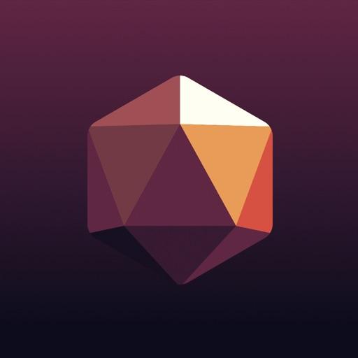 1484035065 Bons plans App Store du 03/09/2020