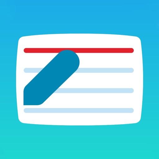 1484406208 Bons plans App Store du 24/02/2021