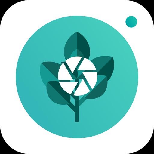 1484690646 Bons plans App Store du 14/12/2020