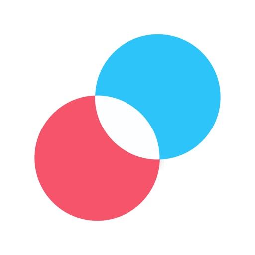 1484914890 Bons plans App Store du 30/11/2020