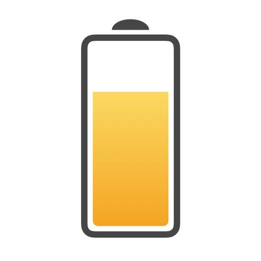 1485101937 Bons plans App Store du 12/05/2020