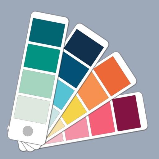 1485788588 Bons plans App Store du 05/12/2019