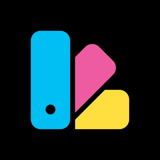 1488149884 Bons plans App Store du 06/09/2021