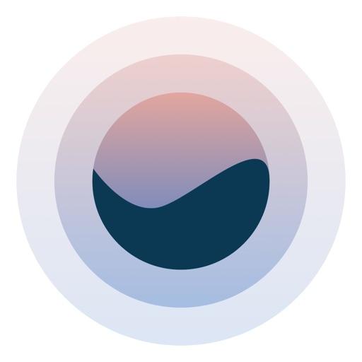 1488166941 Bons plans App Store du 05/07/2021