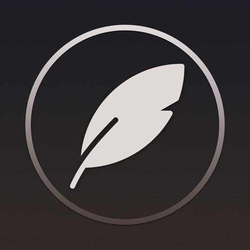 1489462831 Bons plans App Store du 18/11/2020