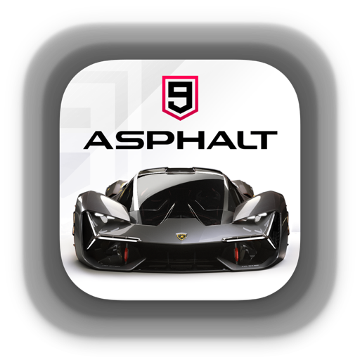 1491129197 Le jeu Asphalt 9: Legends est à présent disponible sur Mac grâce à Catalyst