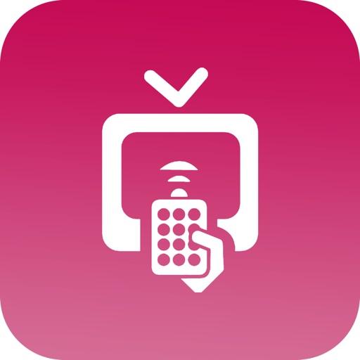 1491594271 Bons plans App Store du 29/04/2021