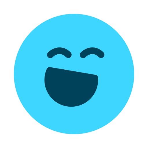 1492017640 Bons plans App Store du 06/07/2020