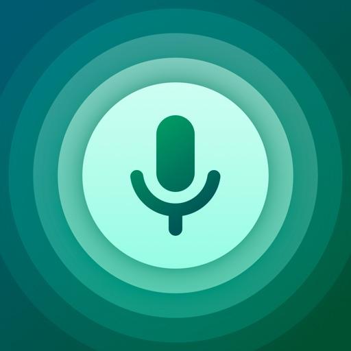 1492023479 Bons plans App Store du 10/02/2020