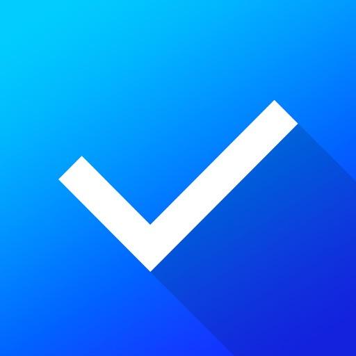 1492117426 Bons plans App Store du 13/05/2021