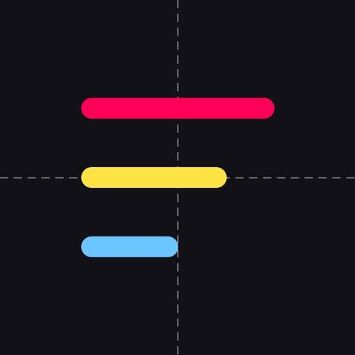 1493379610 Bons plans App Store du 15/04/2020
