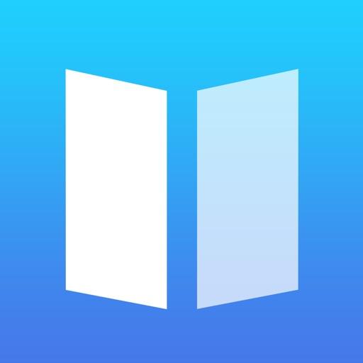 1494484399 Bons plans App Store du 29/09/2021