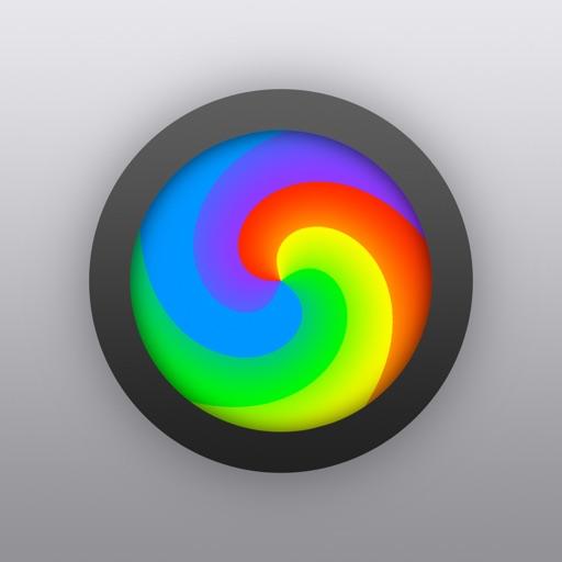1496216559 Bons plans App Store du 08/04/2020