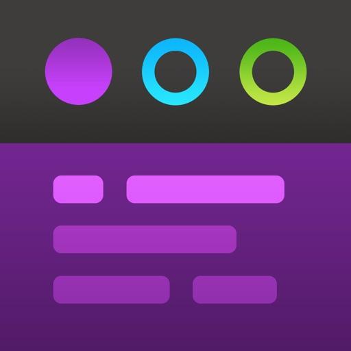 1498235191 Bons plans App Store du 07/06/2021