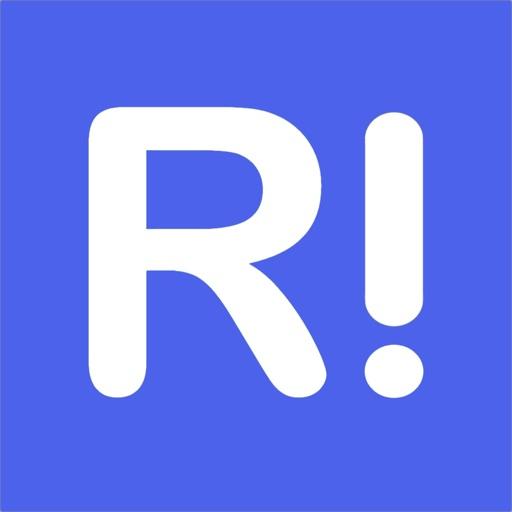 1498409111 Bons plans App Store du 09/08/2021