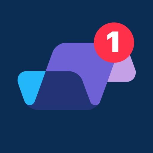 1499253615 Bons plans App Store du 17/02/2021