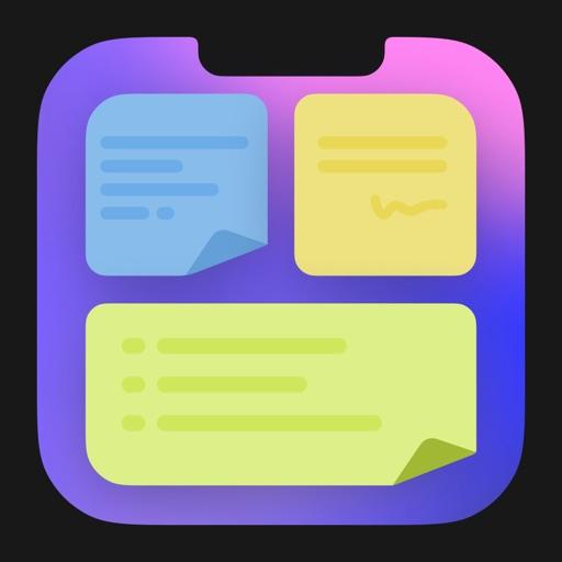 1499269608 Bons plans App Store du 30/09/2020