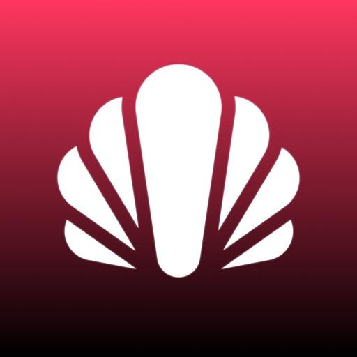 1500196580 Bons plans App Store du 28/09/2020
