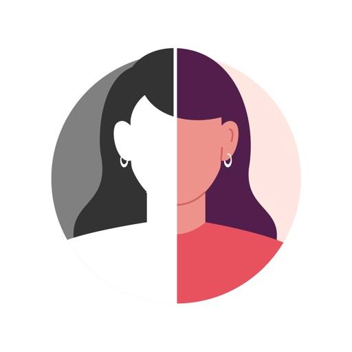 1501202060 Bons plans App Store du 23/12/2020