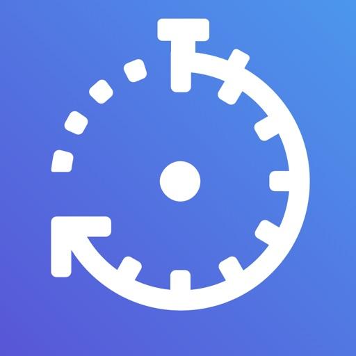 1504867122 Bons plans App Store du 04/08/2020