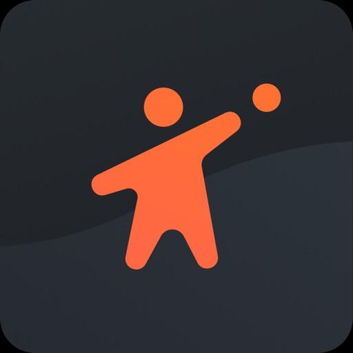 1504873902 Bons plans App Store du 08/03/2021