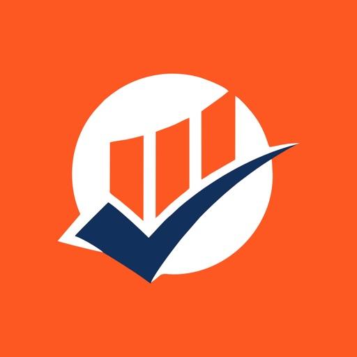 1507360389 Bons plans App Store du 29/06/2021