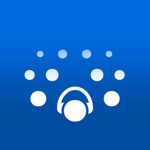 1508398558 Bons plans App Store du 17/06/2020