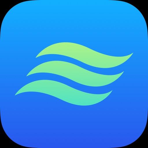 1511066535 Bons plans App Store du 05/01/2021