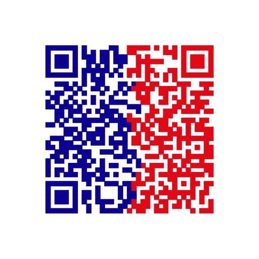 1511279125 Comment scanner un QR Code pour le pass sanitaire avec TousAnticovid et Wallet sur iPhone ?