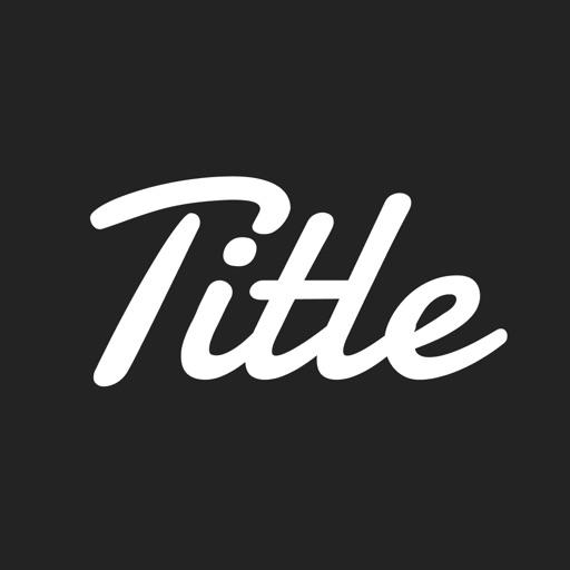 1514386332 Bons plans App Store du 06/05/2021
