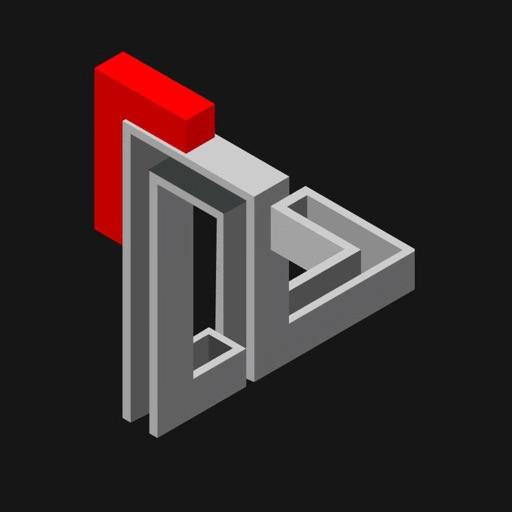 1532229040 Bons plans App Store du 05/01/2021