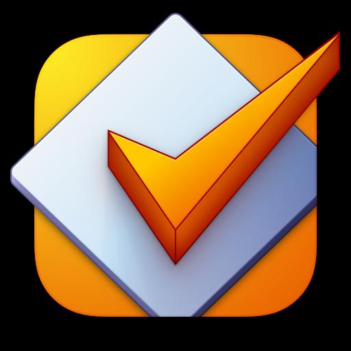 1532597159 Mp3tag, le célèbre éditeur de métadonnées des fichiers audio est à présent disponible sur macOS