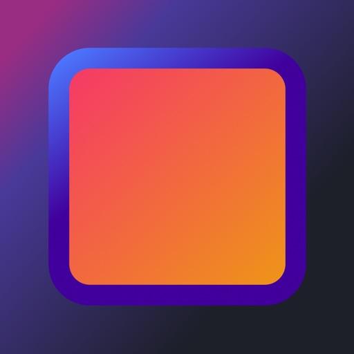 1532650897 Bons plans App Store du 05/13/2020