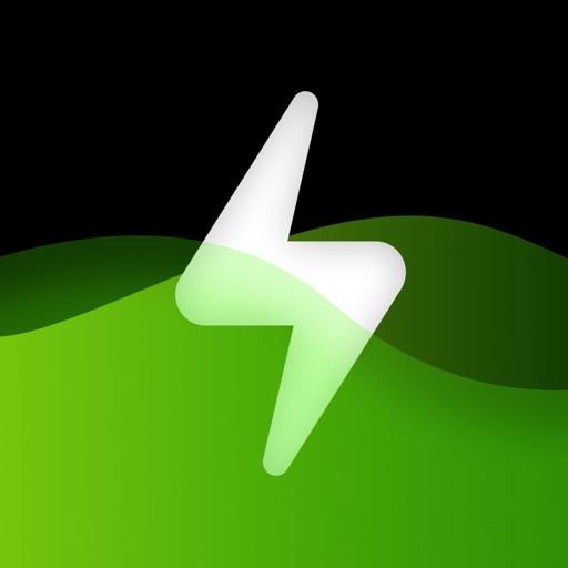 1533915562 Bons plans App Store du 06/05/2021