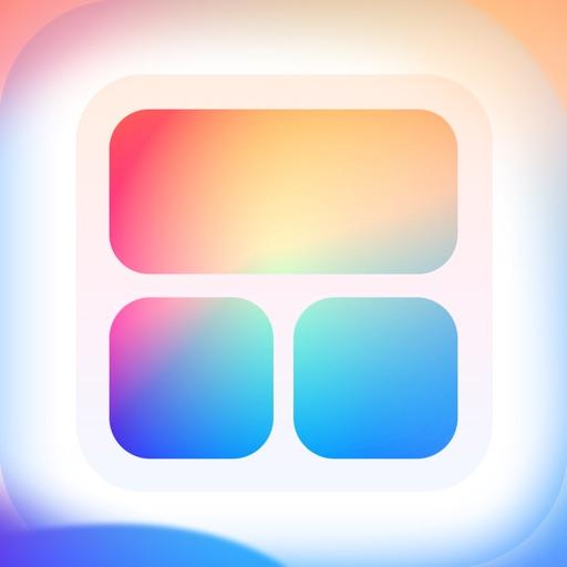 1533952117 Bons plans App Store du 12/05/2021