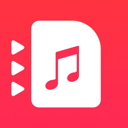 1534111101 Bons plans App Store du 06/09/2021