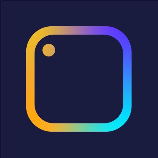1534191125 Bons plans App Store du 04/02/2021