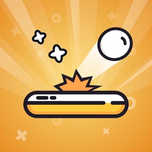 1536419933 Bons plans App Store du 22/02/2021