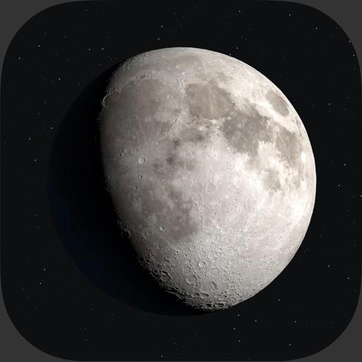 1537087354 Bons plans App Store du 06/07/2021
