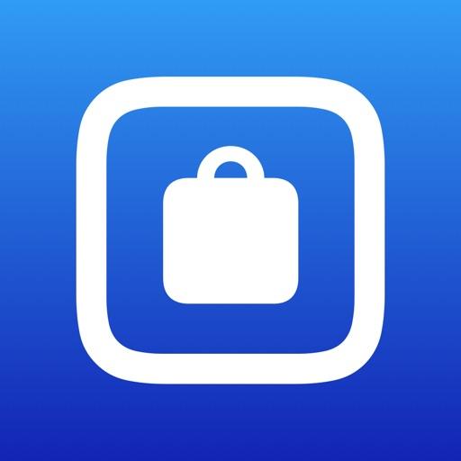 1538533114 Bons plans App Store du 30/03/2021