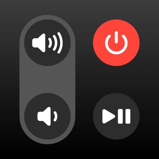 1539419805 Bons plans App Store du 06/09/2021