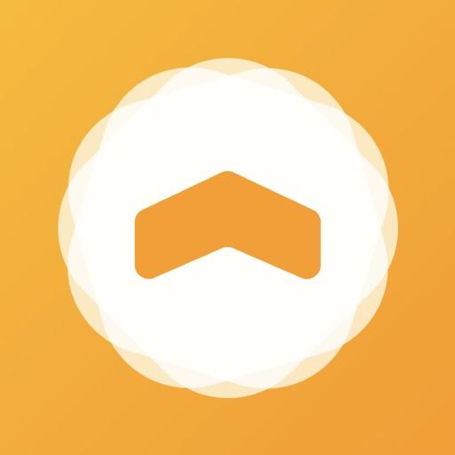 1540698778 Bons plans App Store du 01/03/2021