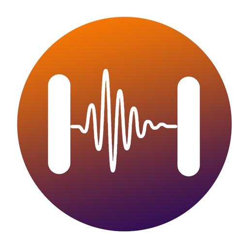 1542050240 Bons plans App Store du 12/05/2021
