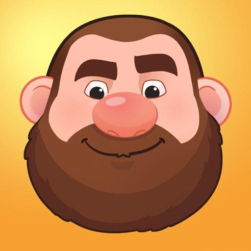 1543427407 Bons plans App Store du 08/06/2021