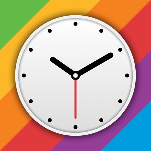 1544343485 Bons plans App Store du 09/08/2021