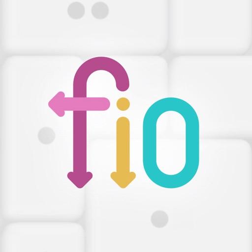 1559081879 Bons plans App Store du 31/05/2021
