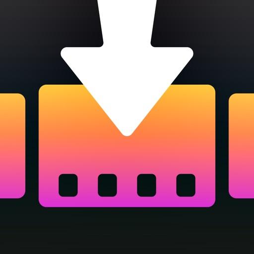 1567140791 Bons plans App Store du 09/09/2021