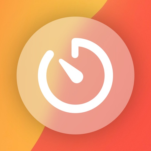 1573982211 Bons plans App Store du 06/07/2021
